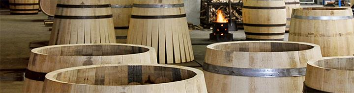 vin-provence-vieilli-fut-chene-coteaux-aix-red-wine-oakbois dans les vins des Coteaux d'Aix en Provence futs de chene provence wine red wine vin rouge de provence bon vin rouge