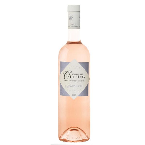 provence-rose-2020-coteaux-aix-hve-wine-bottle-bouteille-vin