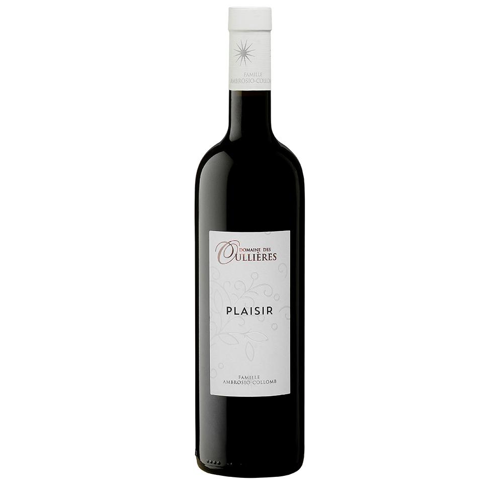 plaisir-rouge-vin-provence-rouge