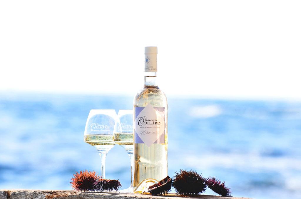 harmonie-blanc-coteaux-aix-provence-white-wine-livraison-vin-provence-domicile