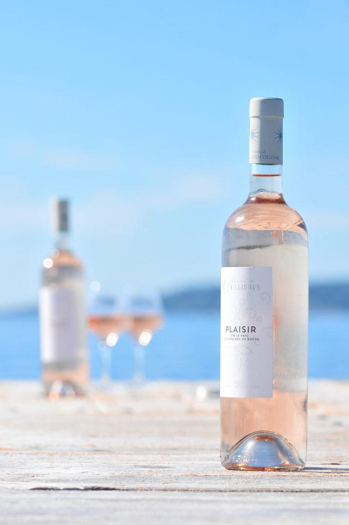 plaisir-rose-vin-provence-rose-coteaux-aix-provence-pink-wine-rose-wine