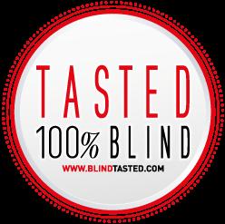 BlindTasted_logo meilleur sommerlier larsson
