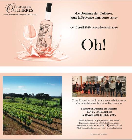 degustation-vins-provence-blanc-rouge-rose-lambesc-wine