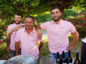 degustatin-vins-provence-equipe-rose