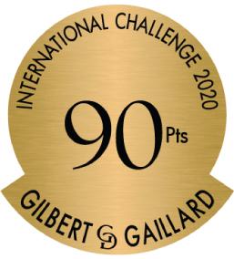vin-rouge-medaille-award-winning-red-wine-gilbert-gaillard-provence-coteaux-aix
