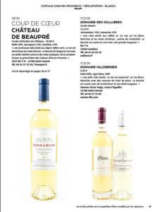 vinblanc-coup-coeur-provence-coteaux-aix-white-wine