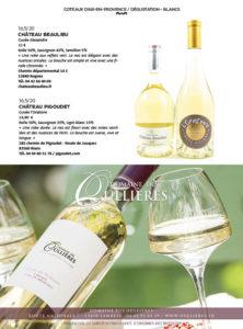 vin-blanc-coup-coeur-coteaux-aix-provence