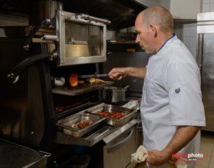 restaurants-partenaires-lambesc-restaurateur-provence