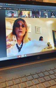 degustation-vins-provence-visioconference