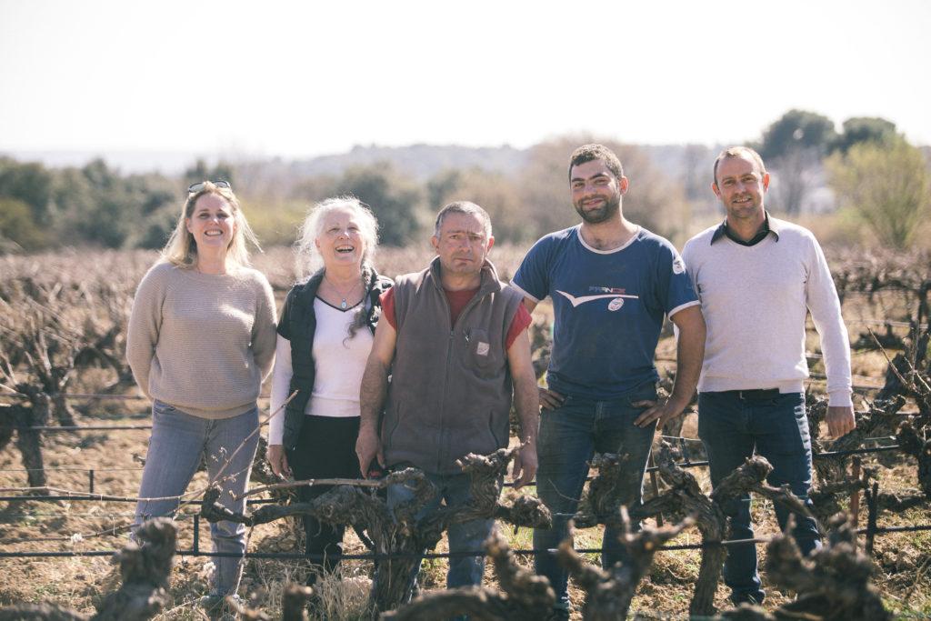 vin-prefere-domaine-oullieres-vignerons-vinges-wines-vineyard-provence