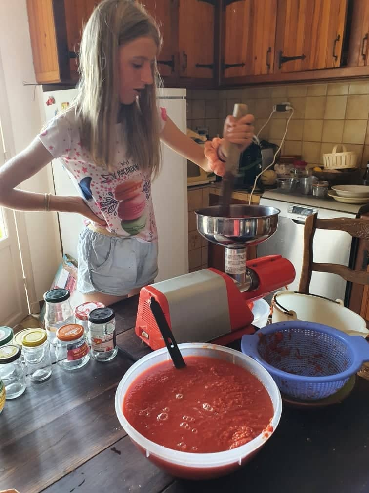 recette-coulis-tomate-tomatoes-puree-recipee-provence